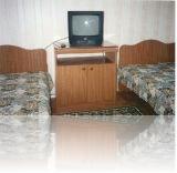 Гостиница АСТРА 3